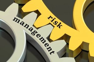 Quality risk management approach